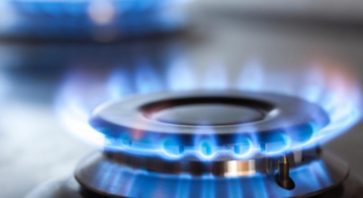 Gas Leak Repairs Adelaide