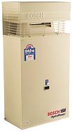 Bosch Hydro Power Hot Water System