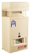 Bosch 16P Hot Water System