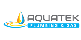 Aquatek Plumbing & Gas