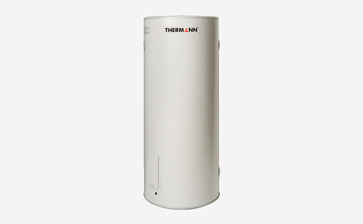 Electric Hot Water System Adelaide
