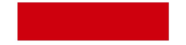 Rinnai hot water system logo