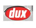 dux-logo 2