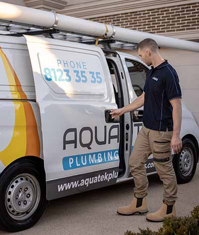 Plumbing Services Adelaide